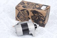 ST0005 Anlasser Starter 0,8 kW FIAT FORD LANCIA ALFA ROMEO 1,4 46813058