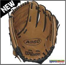 Wilson Baseball- & Softball-Artikel