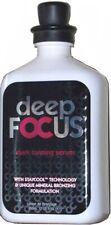 OC Deep Focus Dark Tanning Lotion By R Sun
