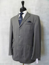Next Men's Single Breasted Suits & Tailoring