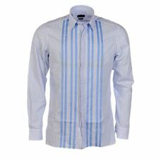 6e34858453e Lanvin Casual Button-Down Shirts for Men for sale