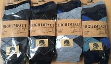 MENS SOCKS SIZE 6-11 WHOLESALE JOB LOT 240 PAIRS OF SOCKS
