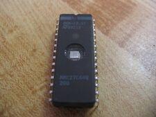 NMC27C64Q-200 NOS UV EPROM 64K