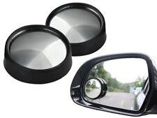 Toter Winkel Spiegel 2x Außenspiegel Blindspiegel Zusatzspiegel Auto KFZ #3310
