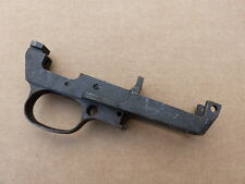 Underwood early Marked, M1 carbine, trigger group , gruppo di scatto