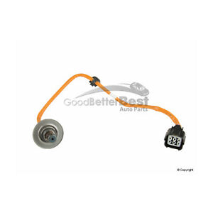 One New DENSO Oxygen Sensor 2349123 for Saab for Subaru