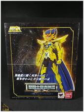 Caballeros del Zodiaco Saint Seiya Myth Cloth EX Gold Cancer Deathmask