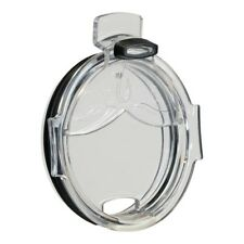ORCA CHASER FLIP LID CLEAR