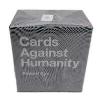 Cards Against Humanity Absurd Box Expansion 04