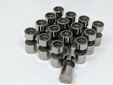 Fe Ford Solid Flat Tappet Lifters