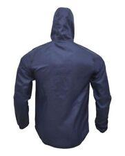 Abrigos y chaquetas de hombre azul talla L color principal azul