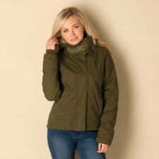 Manteaux et vestes Bench pour femme taille 38