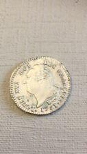 piece argent Louis 16 15 Sols 1791