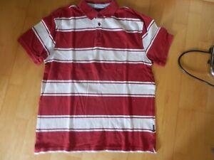 Herren Polo Shirt Gr. L Westbury Finest Pique
