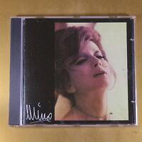 MINA - 2 - 1997 BMG RICORDI - OTTIMO CD [AO-170]