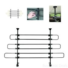Car Pet Barrier Dog Cat Fence Universal Vehicles Cage Gate Safety Travel Van SUV
