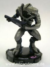Halo Heroclix #036 dirige (Beam rifle) - 10th Anniversary