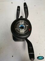 Mercedes 218 CLS550 Steering Wheel Switches Column 2129008615