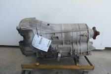 2016 2017 Ford Mustang Transmission 82k At 23l Turbo Warranty Oem Fits Mustang Gt
