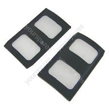Morphy Richards 43778 Kettle Filter (Pack of 2)