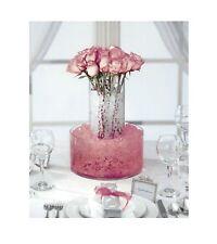 CRACKED ICE AQUA WATER STORING GEL CRYSTALS, Water Expanding Vase Filler
