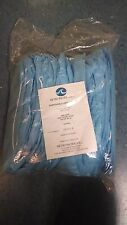 Metro Pacifica Disposable Arm Covers Xl