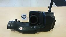 New OEM Air Intake Resonator - 2003-2005 Chevy Cavalier & Pontiac Sunfire