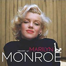 Marilyn Monroe, , Used; Good Book