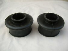 DKW AUTO UNION 1000 DIFFERENTIAL SHAFT RUBBER PROTECTOR NEW !!