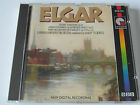 Elgar - Enigma Variations (CD Album) Used very good