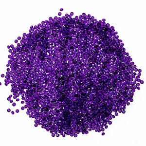 Mixed Wedding Table Decoration Scatter Crystals Diamonds Acrylic Confetti Pack