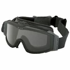 a3e3490906 Eye Safety Systems ESS Asian-fit Profile Turbofan Goggles 740-0132