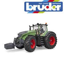 Bruder Fendt 1050 Vario Tractor Kids Farming Toy Childrens Farm Model Scale 1:16