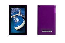 Lenovo TAB3 7 Essential 8GB WiFi Purple Grade A