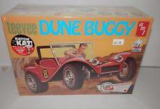 AMT 1:25 Teevee Dune Buggy #AMT907/12 NIB