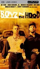 Boyz N the Hood [UMD] PSP - NEUF SOUS BLISTER