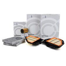 ORIGINAL BMW Inspektionskit F10 F18 F11 F07 550i F12 F13 F06 650i F01-04 750i
