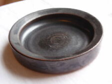 Earthenware Rye Pottery Bowls
