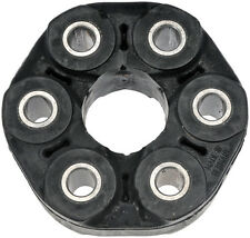 Dorman 935-201 Drive Shaft Coupler