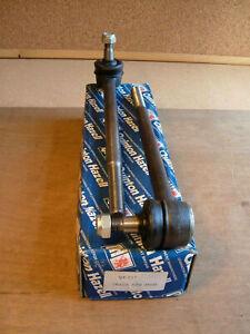 1950-56  Ford Consul Zephyr Mark I Mk1 Mk I NOS QH Track Tie Rod Inner Ends Pair