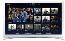 WLAN-fähige Samsung Fernseher