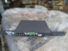 Huawei S5300-10P-LI-AC S5300 Series Switch  #A61