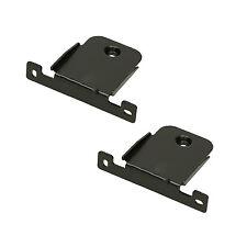 2 LG Soundbar Wall Brackets for NB5540 (NB5540 S54A1-D) NB4540 (NB4540 S44A1-D)