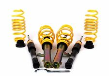 ST COILOVERS 2011+ VW VOLKWAGEN JETTA TDI DIESEL SEDAN MK6 MKVI SUSPENSION KIT