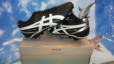 Scarpe Rugby ASICS Lethal Scrum Size 42