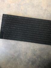 John Deere Round Baler Belt Repair Piece 495 Long 7 Wide