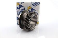 VW 02M (02Q) 6 Velocidades Caja de Cambios Manual 5th Gear 36T Antonio Masiero