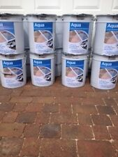 wet look  Premium Quality Block Paving sealer .  20LTS