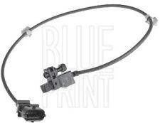 Pour Hyundai ix35 2.0 DT CRDI Santa Fe 2.2 DT CRDI 2010 & gtnew Vilebrequin Capteur Angle
