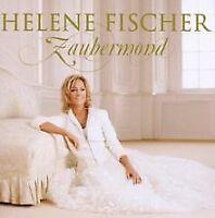 Zaubermond von Fischer,Helene | CD | Zustand gut